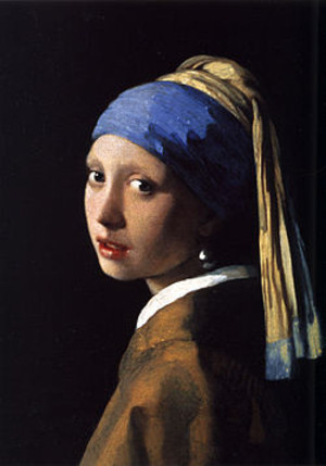 250pxjohannes_vermeer_16321675__the