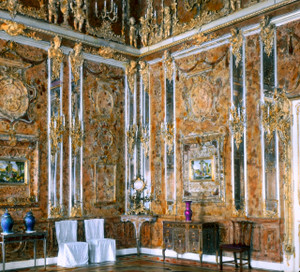 Catherine_palace_interior__amber__2