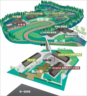Facilities_map